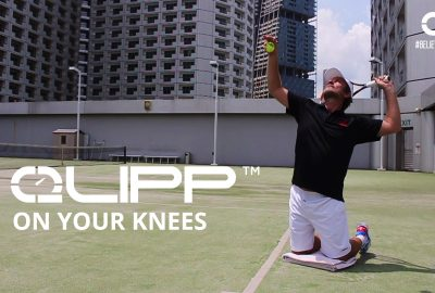 video-thumbnail-on-your-knees-tip6