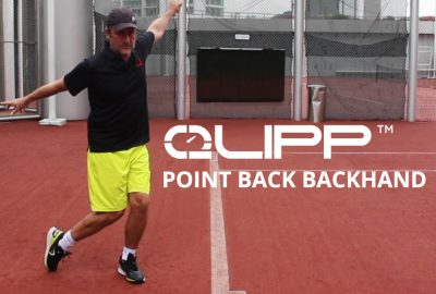 video-thumbnail-point-back-tip8
