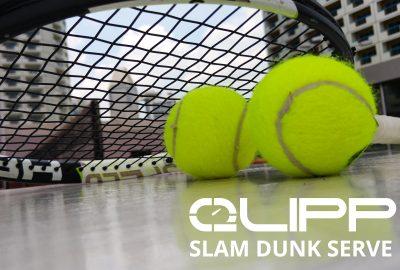video-thumbnail-slam-dunk-serve-tip-7