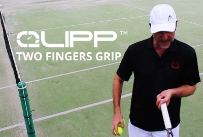 video-thumbnail-two-fingers-grip-tip9