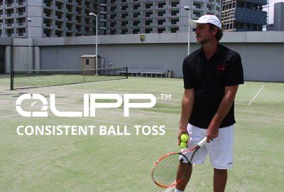 video-thumbnail-consistent-ball-toss-tip10